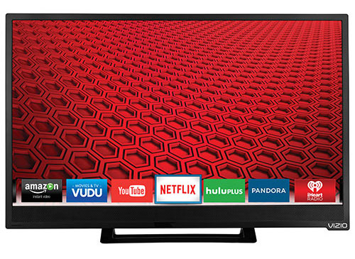 "Vizio 28"" E-Series Smart TV.jpg"