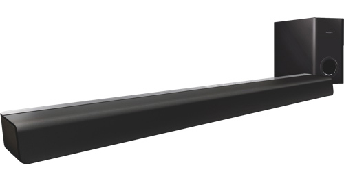 Philips 60W Sound Bar.jpg