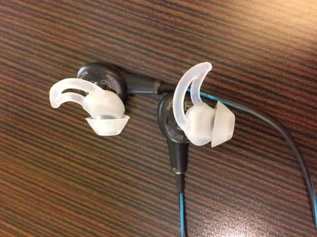 bose-q20-headphones.jpg