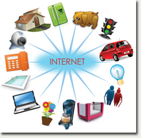How will the Internet of Things affect students? | Best Buy Blog
