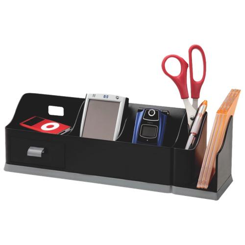 desk-organizer.jpg