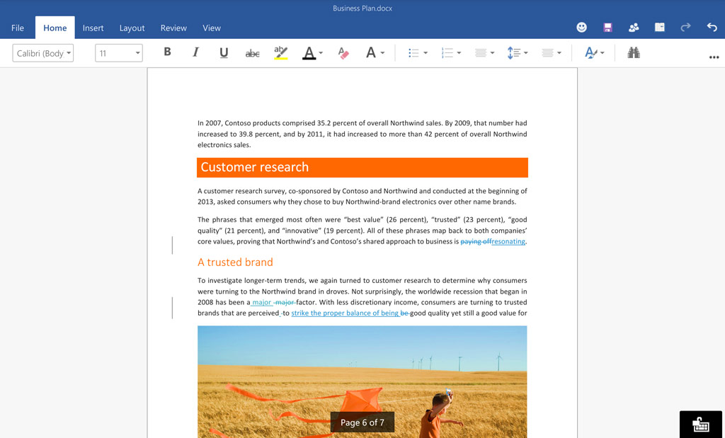Microsoft-Word-Android.jpg