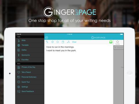 Ginger-Page.jpg