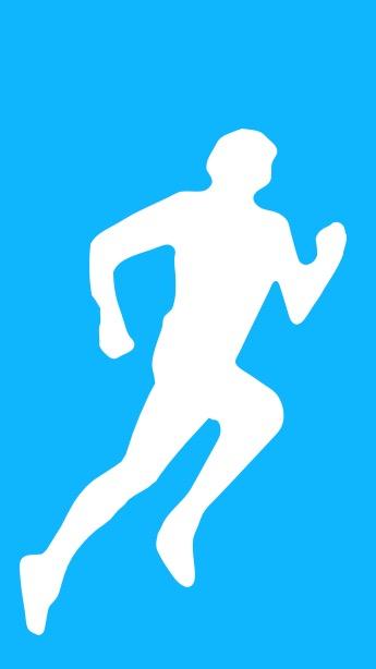 RunKeeperLogo.jpg