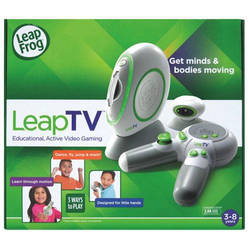 leapfrog leaptv box.jpg