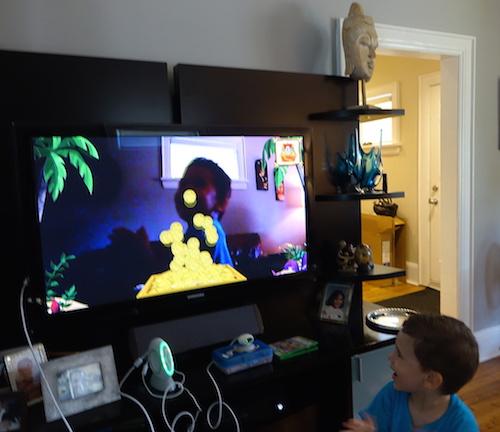 leapfrog leaptv child playing active.JPG