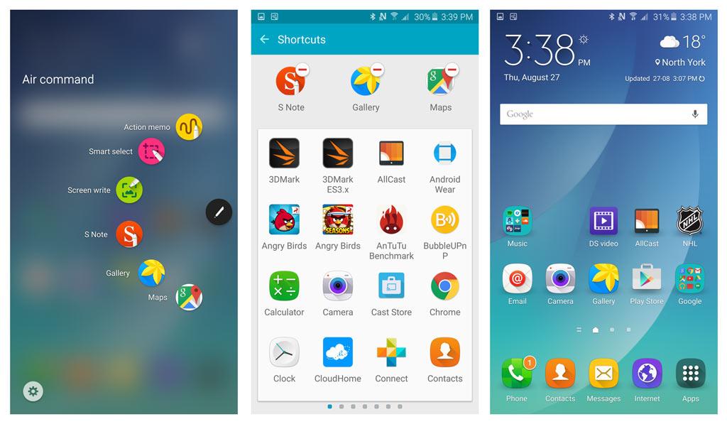 Note-5-screenshots.jpg
