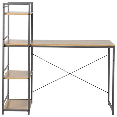 homestar-computer-desk.jpg