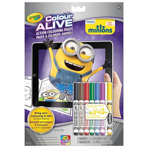 Crayola-Color-Alive-Minions.jpg