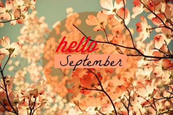 Hello-September copy.jpg