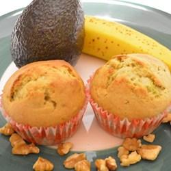 Fruit-Veg-Muffins.jpg