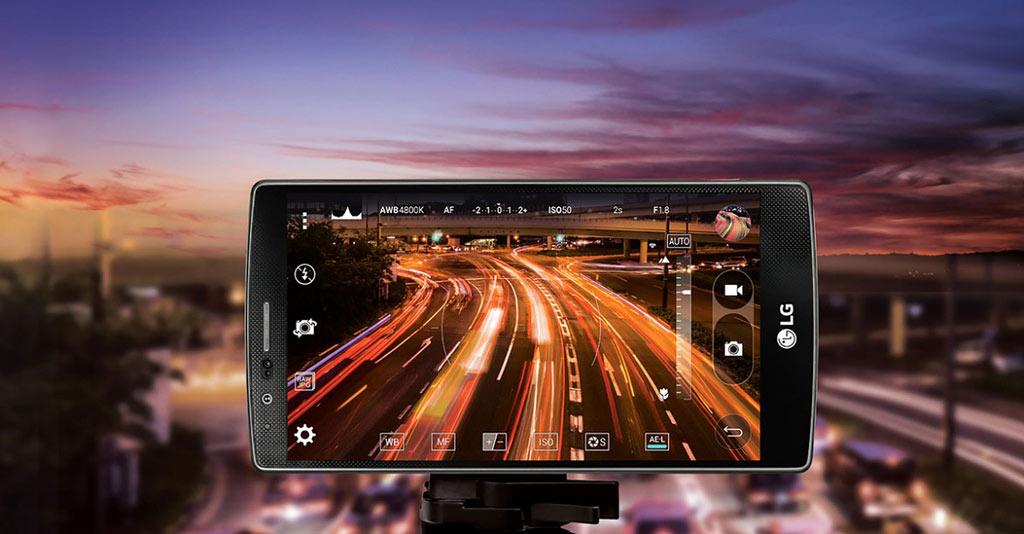LG-G4-camera.jpg