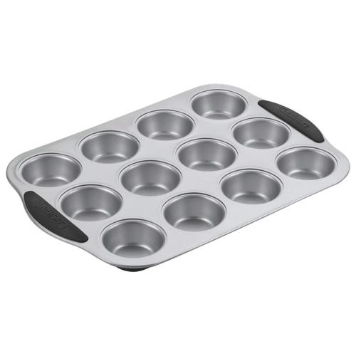 muffin pan.jpg
