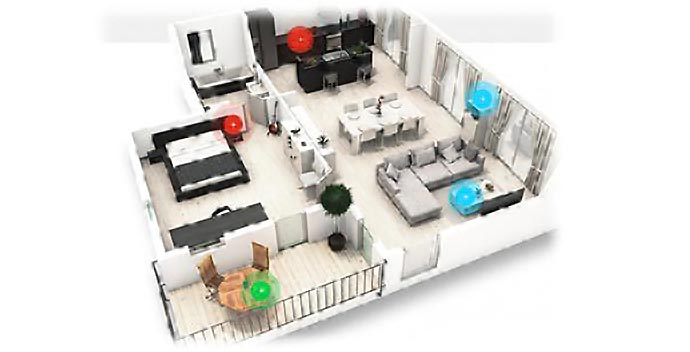 multiroom.jpg