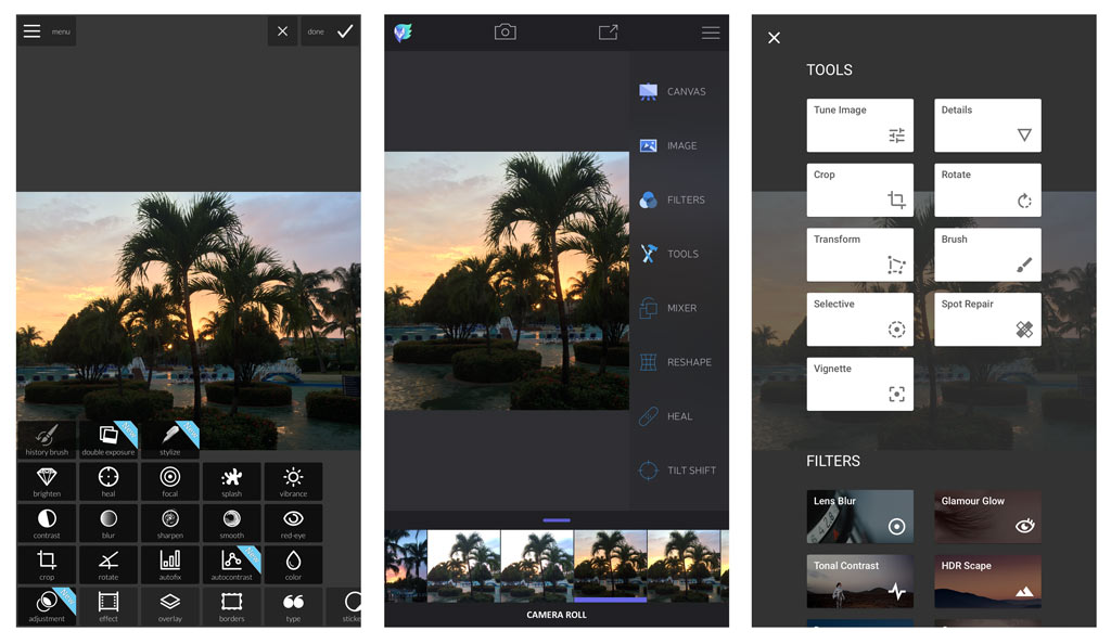 Photo-editing-screens.jpg