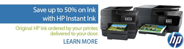 Save on Ink with HP Instant Ink.jpg