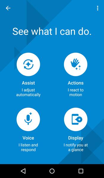 Moto-X-Play-screen.jpg