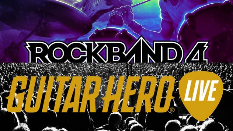 Rock Band 4 Guitar Hero Live Teaser.jpg