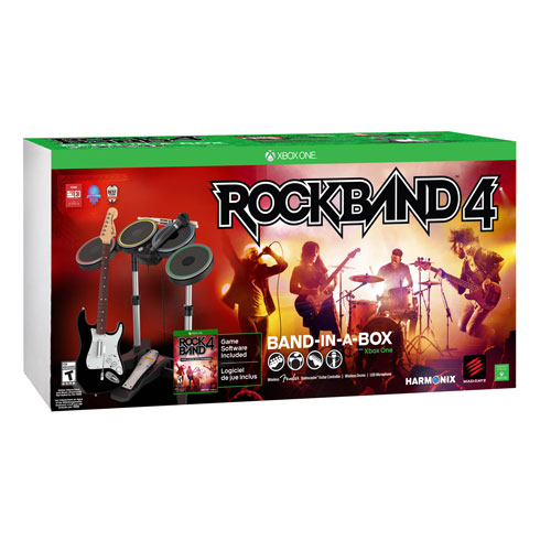 Rock Band 4 Cover.jpg