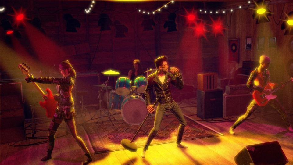 Rock Band 4 Gameplay.JPG