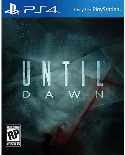 Review: Until Dawn is a frightfully good interactive horror game for