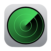 find_my_iphone_icon.png