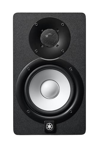 photoviewer_speaker_hs5_front.jpg