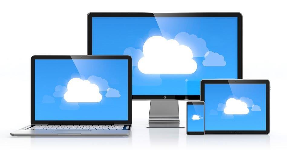 Personal-Cloud-Storage.jpg