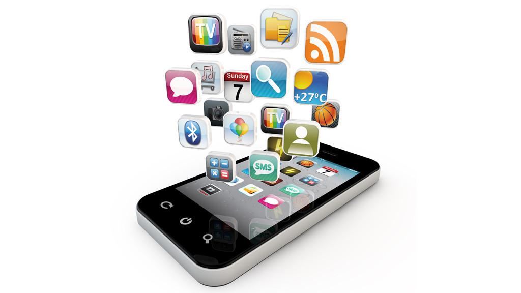 Mobiles-Internet-auf-dem-Smartphone-1024x576-153eb734ba62e811.jpg