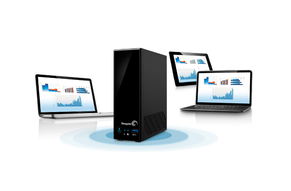business-storage-1bay-nas-fore-ground-570x375.png