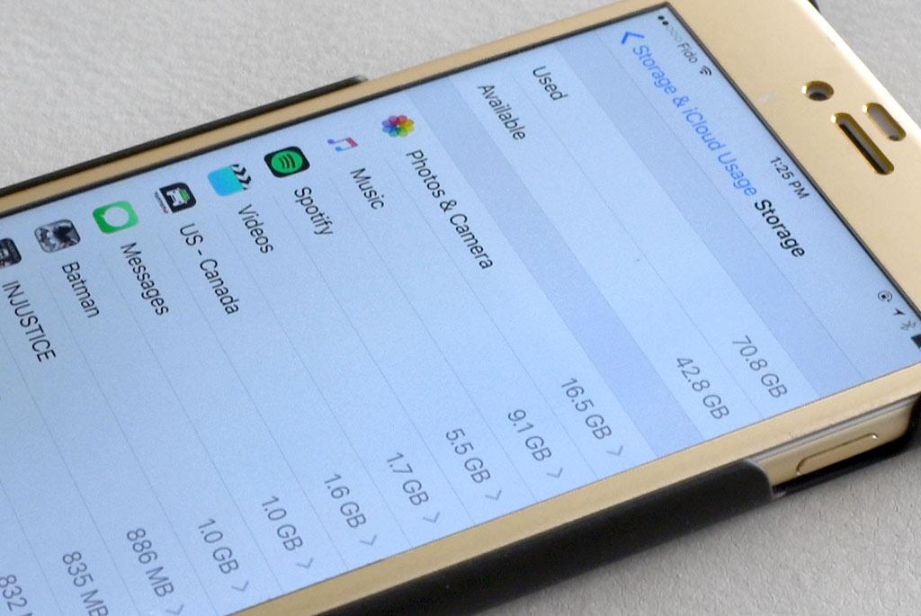 Smartphone-storage-main.jpg