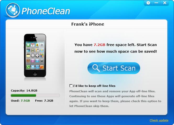 PhoneClean.jpg
