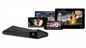 Watch cable TV anywhere: Reviewing Slingbox M2 and Slingbox