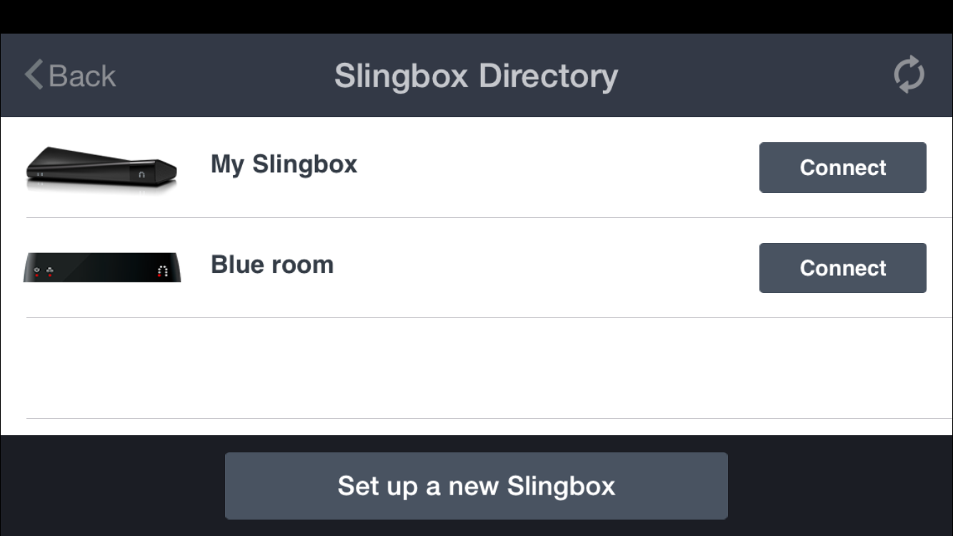 Watch Cable Tv Anywhere Reviewing Slingbox M2 And 500 Fibe Bell Wiring Diagram Testing The Boxes Directory