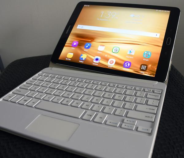 Galaxy-Tab-S2-keyboard.jpg