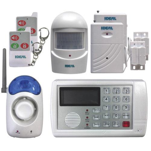 Home Alarm Bestbuy Ca