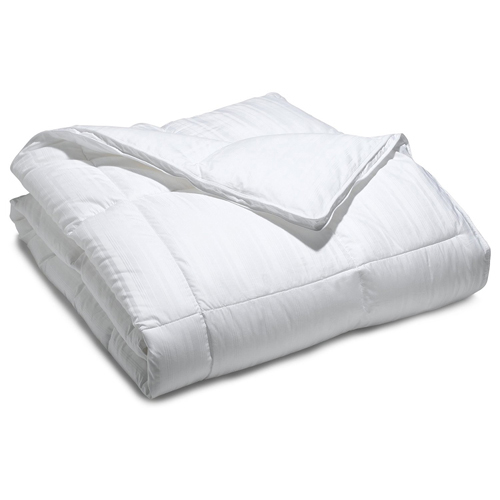Millano Collection Double Duck Feather Duvet
