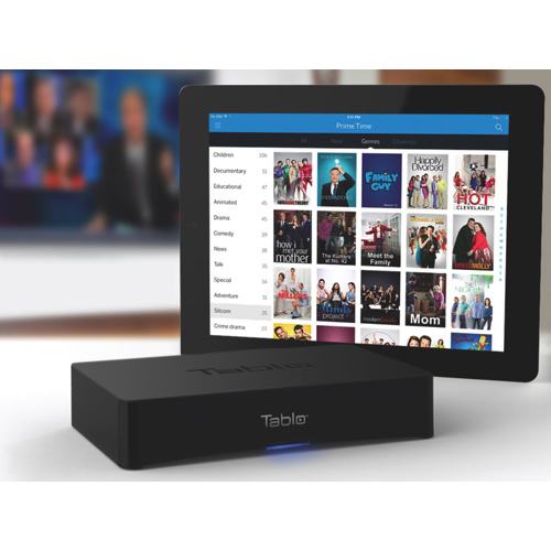 Smart Tv Vs Regular Tv Streaming Device What To Pick