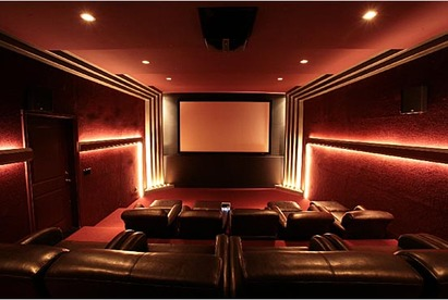 lighting for home theater. Rsz_1home-theater-lighting-2.jpg Lighting For Home Theater L