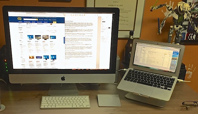 laptop plus display = more productive.jpg