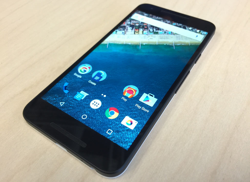 Nexus-5X-preview.jpg
