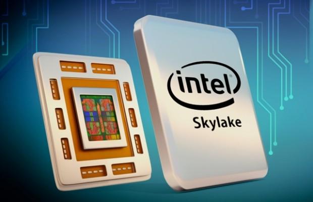 Intel-Skylake_2-620x400.jpg