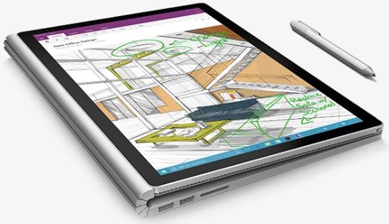 Surface Book is hinged.jpg