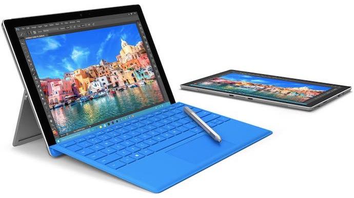 New Surface Pro 4.jpg