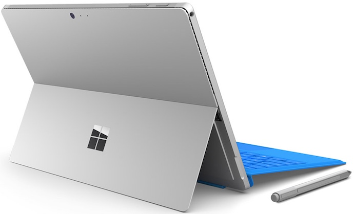 Surface Pro 4 rear view.jpg