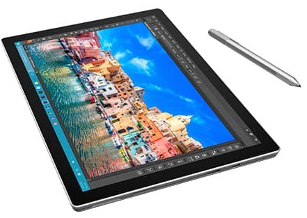 Surface Pro 4 in Tablet mode.jpg
