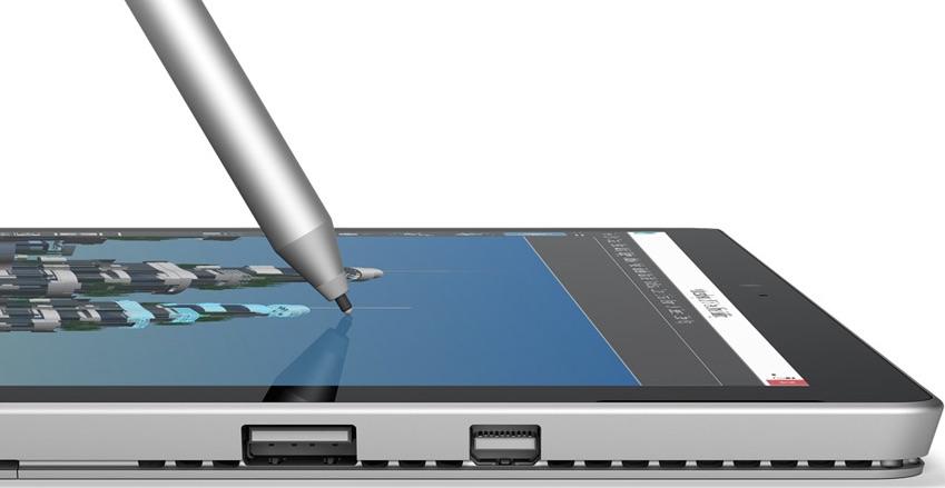 New surface Pen.jpg