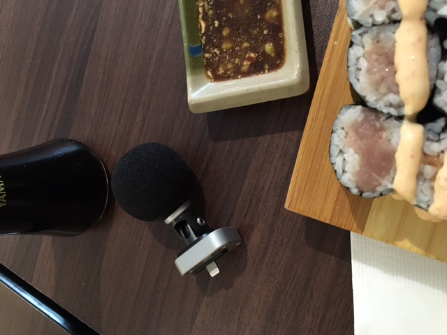 MV88_Sushi.JPG
