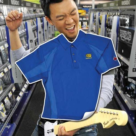 blue-shirts3.jpg