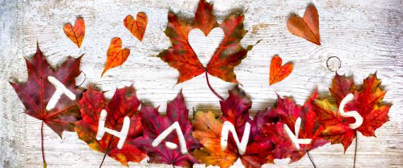canadian-thanksgiving-sides.jpg